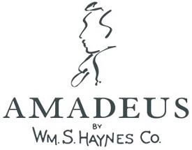 amadeus-275.jpg