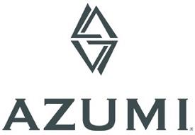 azumi-275.jpg