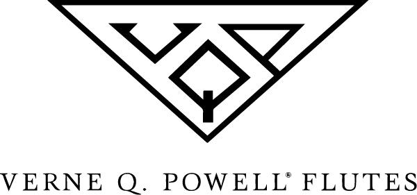 bc-powell-logo.jpg