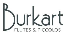 burkart-275.jpg