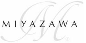 miyazawa-275.jpg