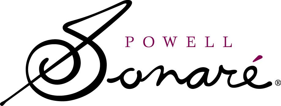 sonare-powell-logo.jpg